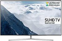 Телевизор Samsung UE75ks8002