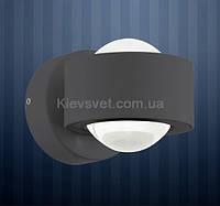Настенный светильник Eglo Ono 2 96049