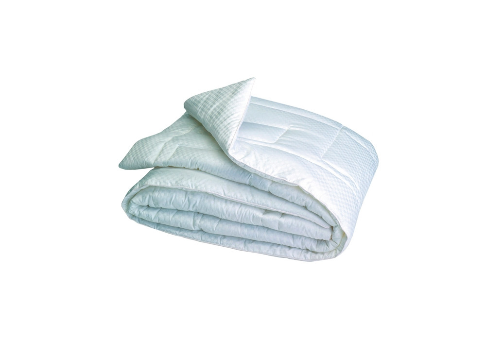 Одеяло Standart 220х200 (Матролюкс-ТМ)