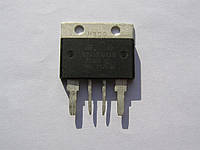 BTA100-1200B симистор 100A/1200VAC