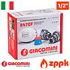 """Комплект для подключения радиатора Giacomini R470F угловой 1/2"""" (R470FX003)"""