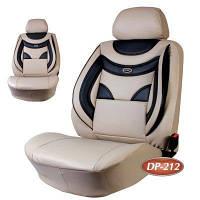 Авточехлы Универсальные, DP-212, купить чехлы для сидений