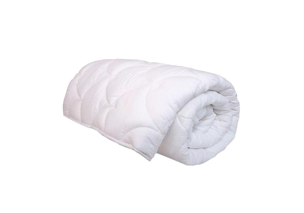 Одеяло Luxe 150х200 (Матролюкс-ТМ)