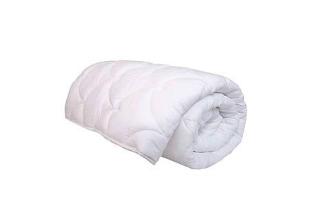 Одеяло Luxe 150х200 (Матролюкс-ТМ), фото 2