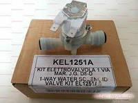 Соленоидный клапан EL1431, EL1250, EL1251, EL1252, EL 1361A