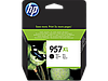 Картридж HP DJ No.957XL High Yield Black (L0R40AE)