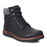 Мужские ботинки Ecco Whistler Gabbro Gore-Tex 833614-56340