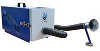 Портативное устройство для вытяжки сварочных газов MINI90-NEW FILCAR (Италия)