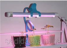 Фитолампа для рослин 18 Вт