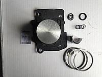 Ремкомплект компрессора МТЗ,ЮМЗ,Т-40 (размер стандарт)