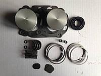 Ремкомплект компрессора ЗиЛ,камаз (размер Р-1)