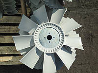 Крыльчатка вентилятора 238Н-1308012