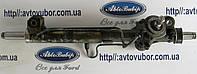 Рулевая рейка с гидро Ford Focus MK1 98-04, Courier 02-13 реставрация
