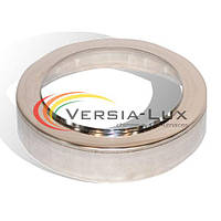 Стакан из нержавеющей стали Versia-Lux