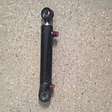 Гідроциліндр ЦС-50 МТЗ( рульовий), фото 2