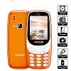 Vkworld Stone Z3310 (Nokia clone) orange