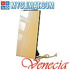 Керамический обогреватель Венеция ПКИТ 250 30х60 верт./горизонт.