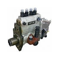 Топливная аппаратура(ТНВД) Т-40