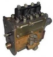 Топливная аппаратура(ТНВД) Т-130(Д-160)