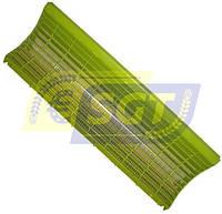 Подбарабанье зерновое на Claas Dominator 48, 56, 58, 66, 68, 76, 78