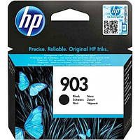Картридж HP DJ No.903 Black, OfficeJet 6950/6960/6970 (T6L99AE), фото 1