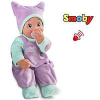 Кукла MiniKiss Smoby 210118