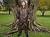 Дождевик REIS дубок (костюм)