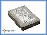 Жёсткий диск IDE 120gb 3.5 (б.у.)