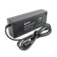 Блок питания для ноутбуков HP 18.5V, 6.5A, 120W (4.8x1.7) Extradigital