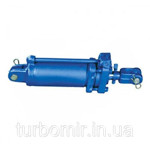 Гидроцилиндр ЦС-80(С3-3,6  БП-2,4\3,2)