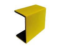 Декоративна скрепка Rubik (5 шт.)