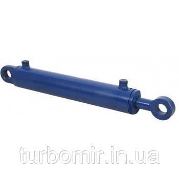 Гидроцилиндр ГЦ-80.50.710.200.60(Отвал ДТ-75)