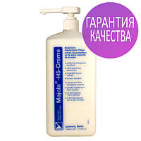 Крем Майола-Х5 (Majola H5-Creme), 1000 мл