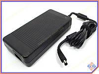 Блок питания для ноутбука ASUS 19.5V 11.8A 230W (7.4*5+Pin) (SADP-230AB D) ORIGINAL. Зарядное устройство для ноутбуков ASUS W90, W90V, W90VN, W90VP