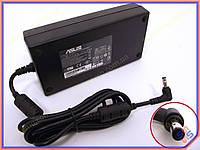 Блок питания для ноутбука ASUS 19V 9.5A 180W (5.5*2.5). ORIGINAL. Зарядное устройство для мощных игровых ноутбуков ASUS G55, G75, G750 series.