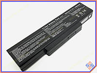 Батарея для ноутбука ASUS A32-F3 11.1V 4400mAh. Батарея для ноутбука ASUS F3 A9 F2 F7 M51  S97 Z53 Z9T Z94 Z96 Z9400