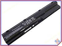 Батарея для ноутбука HP ProBook 4431S 4330S, 4331S, 4430S, 4431S, 4435S, 4530S, 4535S, 4430, 4540, 4545 (10.8V 4400mAh Black)