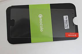 Захисне скло Meizu Pro 7 (Mocolo 0.33 mm)