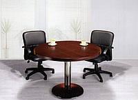 Стол конференционный YFT 105В (1200*1200*760H)