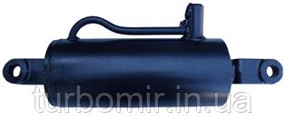Гидроцилиндр ГЦ-125.50.250( навеска МТЗ 1221)