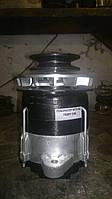 Генератор МТЗ (700 Вт)