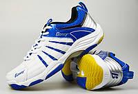Кроссовки для  бадминтона и тенниса Bonny