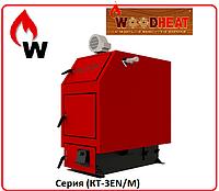 Твердопаливний котел Altep Trio Uni Plus (КТ-3ЕN) 97 кВт (під пальник), фото 1