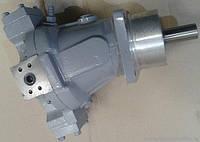 Гидронасос регулируемый 313.2.28  (Аксиально-поршневые моторы )