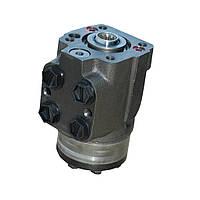 Гидроруль/Насос-дозатор  Lifam (лифам)-200/500 Сербия (Т-150К)