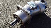 Ремонт нерегулированного гидромотора/гидронасоса 210.12 (00;01;03;04;05;06)