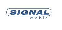 Освітлення Signal (Польща)