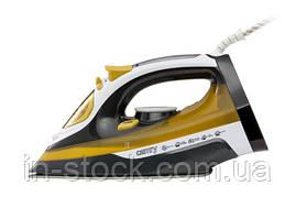 Праска Camry CR 5029