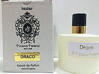 Тестер Tiziana Terenzi Draco