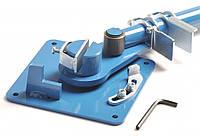 Ручной изгиб GIB-3B fi 16 mm